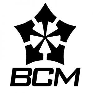 BCMTwitter