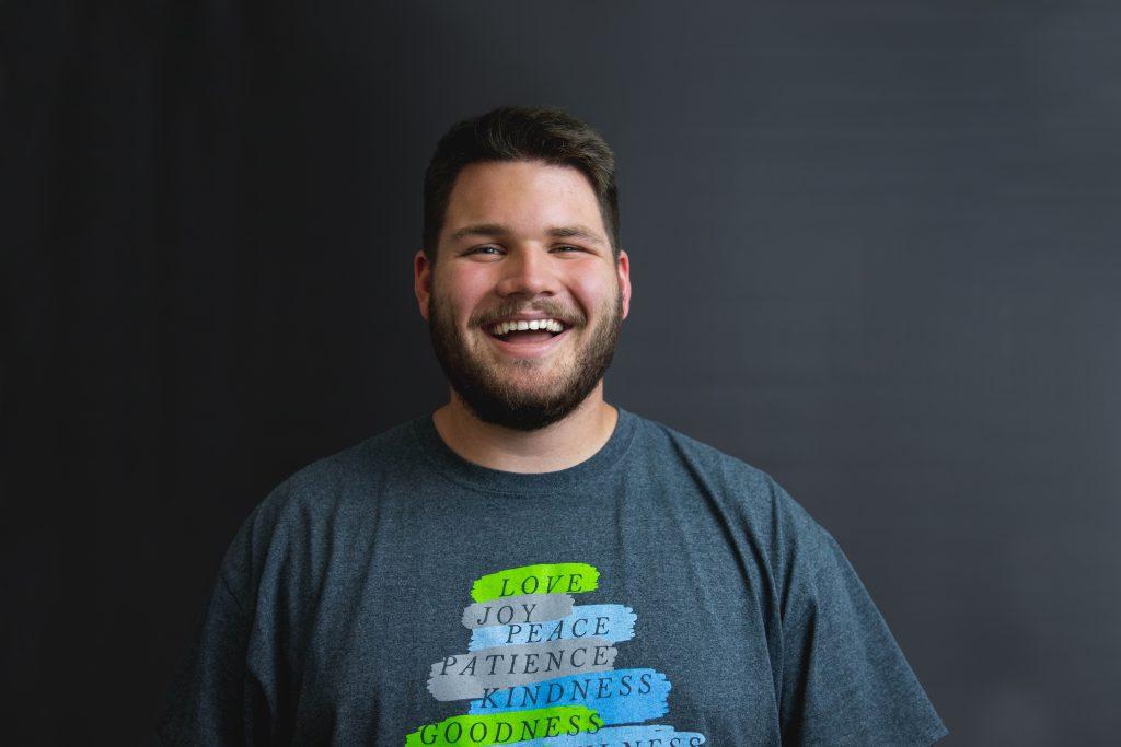 Matthew Satterwhite - Vice President, Impact Council