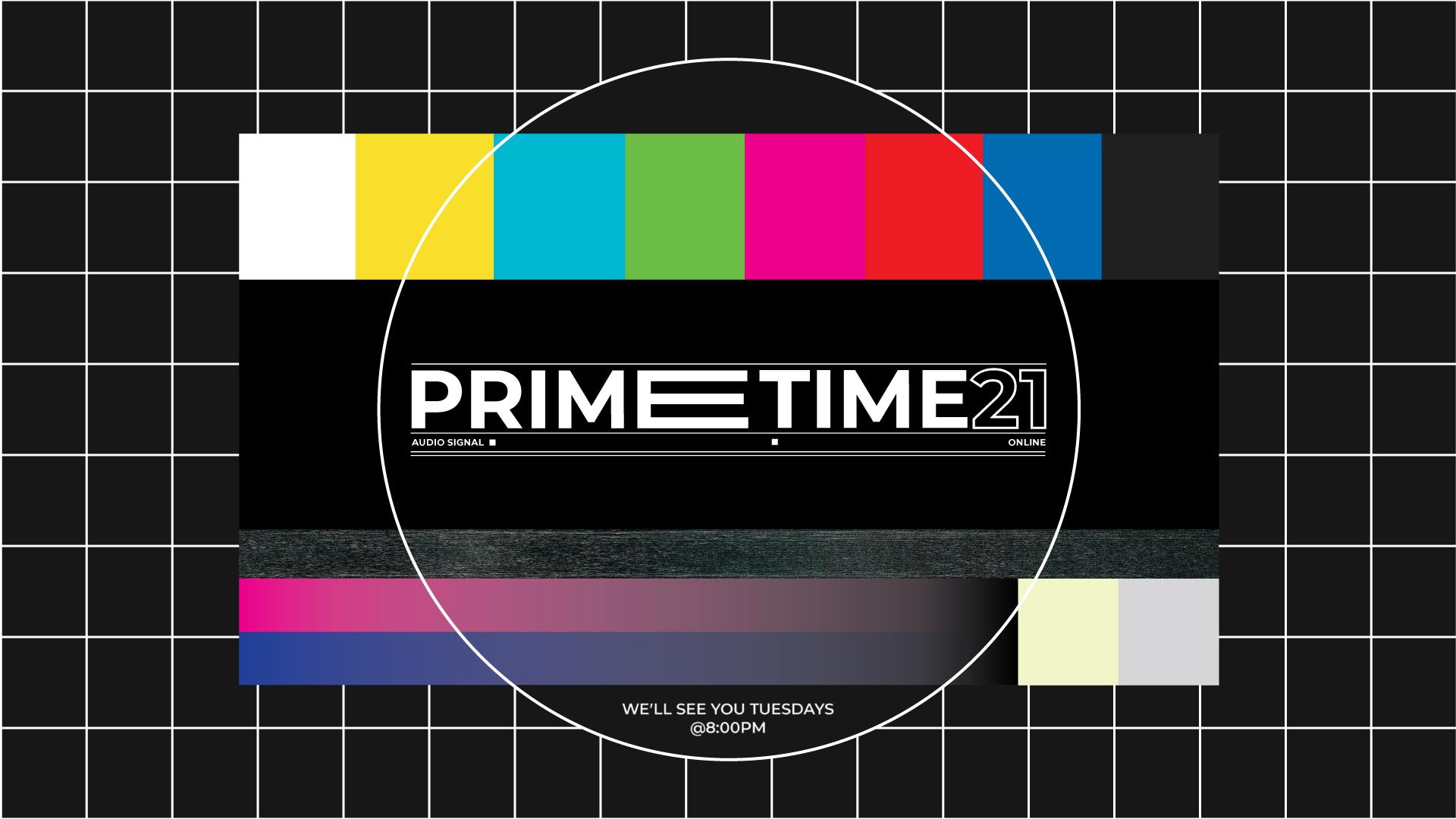 Primetime-2021-Graphic
