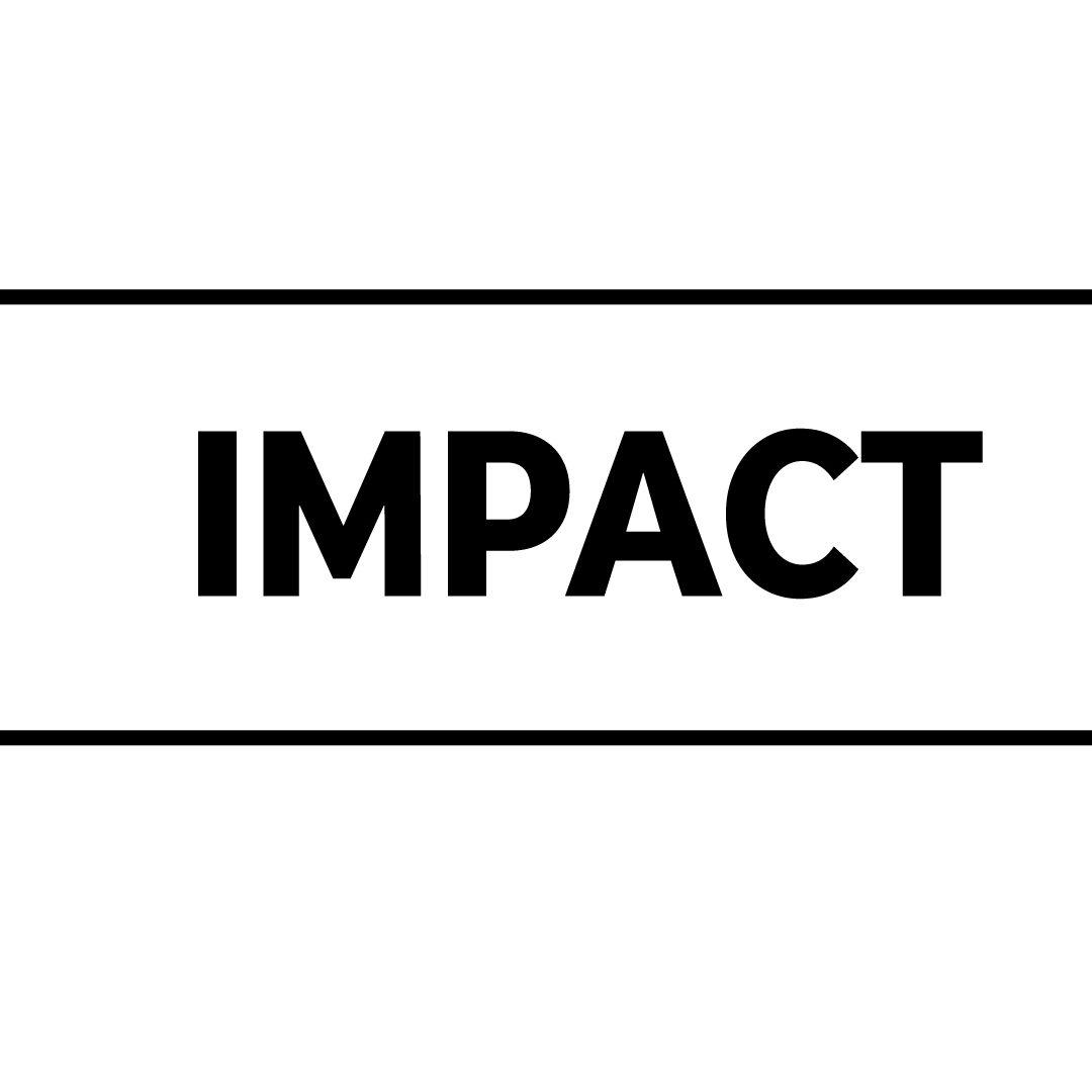 Impact-Button